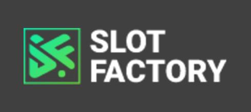 Slot Factory