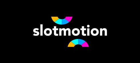 Slotmotion