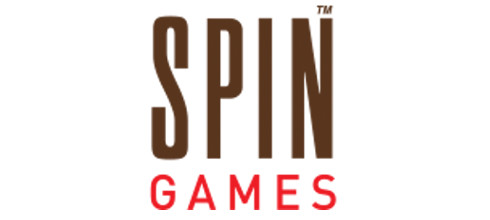 Spin Games