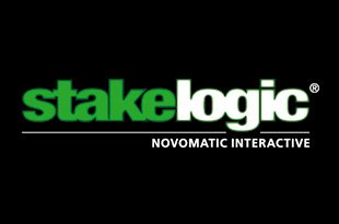 StakeLogic (Novomatic)
