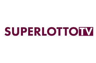 SuperlottoTV
