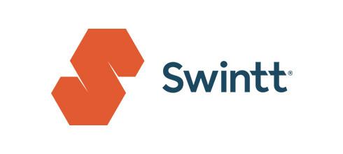 Swintt