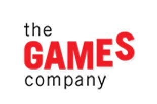The Games Company!!