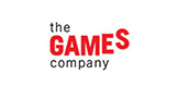 The Games Company logo