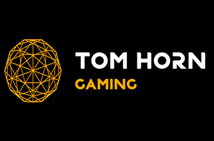 Tom Horn Gaming!!