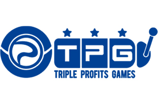 Triple Profits Games