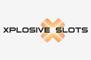 Xplosive Slots Group