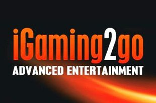 iGaming2go
