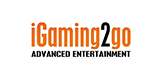 iGaming2go logo