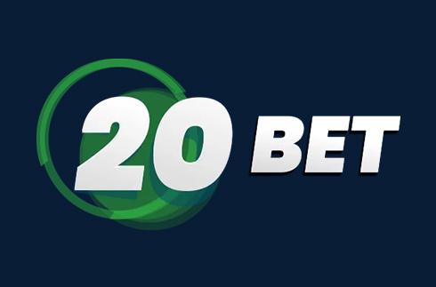 20 Bet