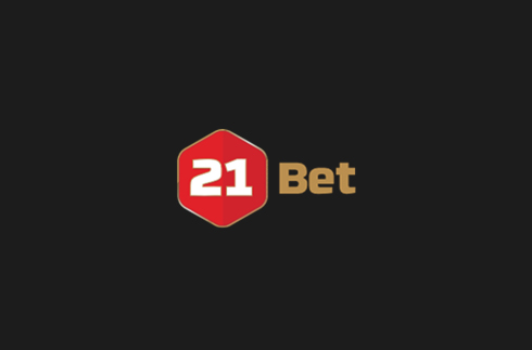 Up to 100FS (Wager Free!) 21 Bet