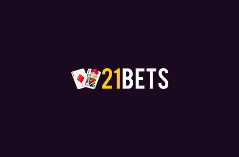 21 Bets