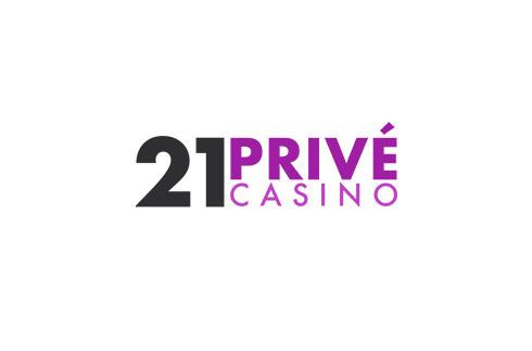 21 Prive