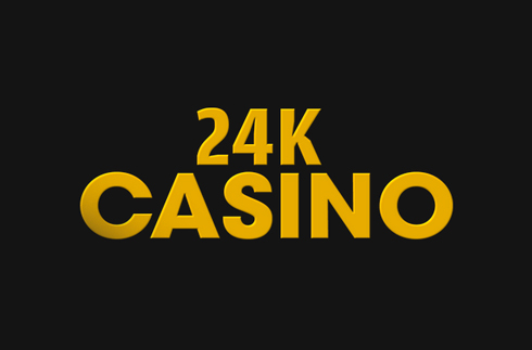 200% up to €50 + 50FS 24K Casino