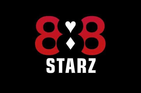 888Starz.bet