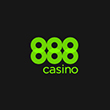 888 Casino: Welcome Bonus (Denmark) Online casino