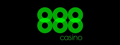 888 Casino: Welcome Bonus UK