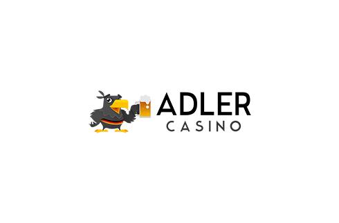 casino adler