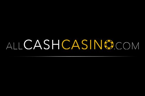 All Cash Casino