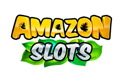 Up to 500 Free Spins Amazon Slots