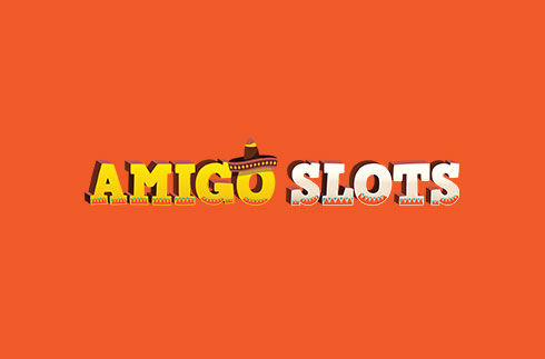 Up to 500 Free Spins Amigo Slots