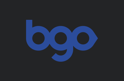 100% up to £200 BGO