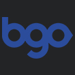 bgo: Welcome Bonus UK                                   100% up to £200
