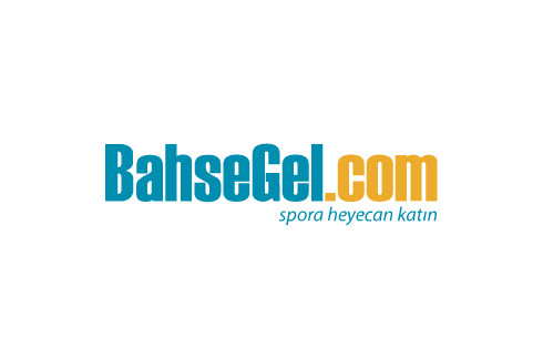 BahseGel