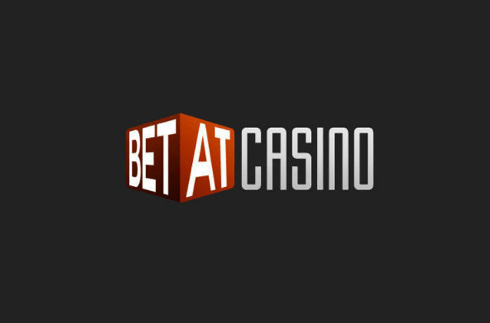 bet at casino