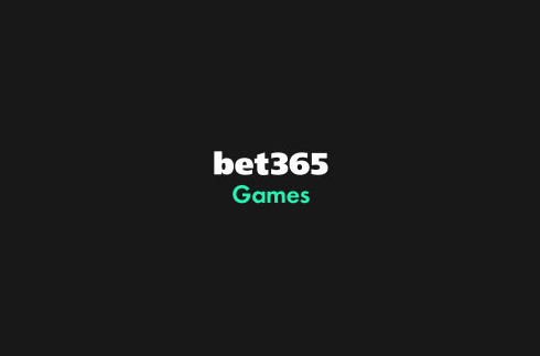 Bet365  (games)