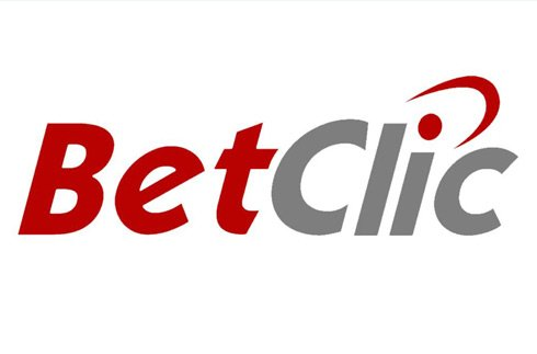 Up to 100 Free Spins Betclic
