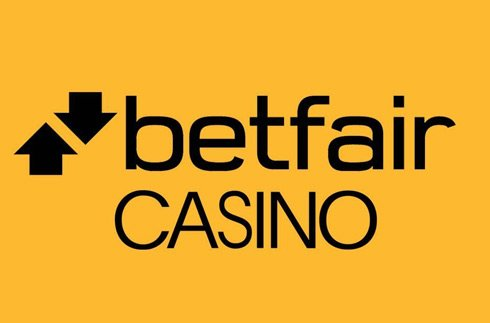 Betfair (Casino)