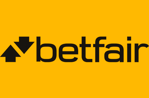 200% up to €500 + 100FS Betfair (Arcade)