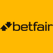 Betfair Casino: Welcome Bonus                                   100% up to €/£100