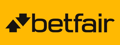 Betfair Casino: Welcome Bonus