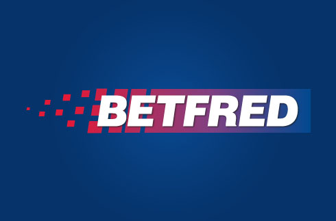 Betfred (Games)