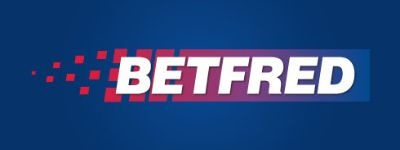 Betfred (Games) logo
