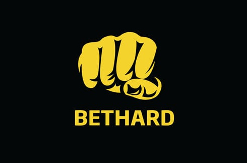 100% up to €200 + 250FS Bethard Casino