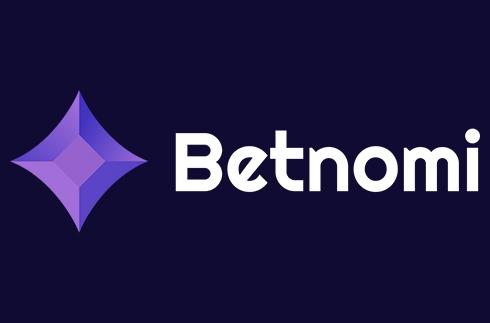Betnomi