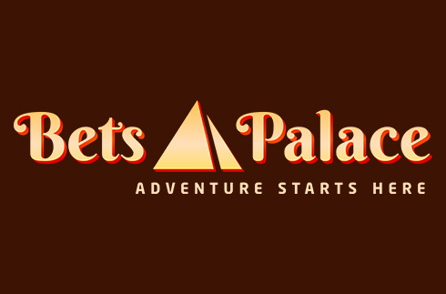 Bets Palace