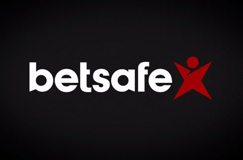Betsafe (Table Games)