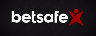 Betsafe: Welcome Bonus UK