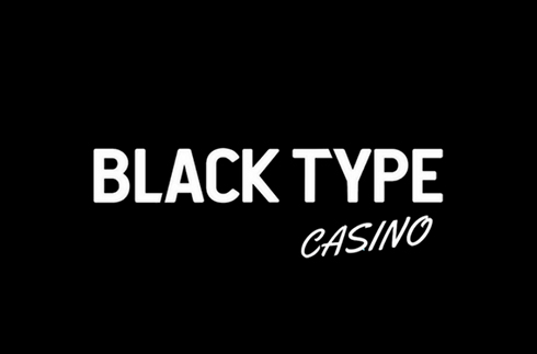 Black Type Casino