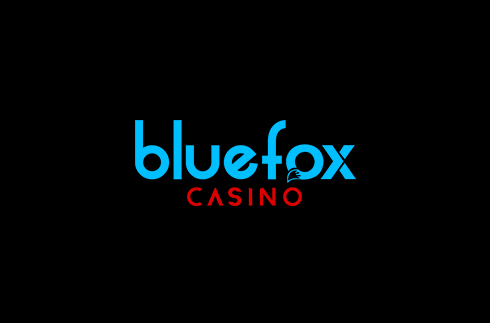 Blue Fox Casino