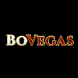 BoVegas BoVegas: Welcome Bonus 2nd Deposit