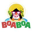 BoaBoa: Welcome Bonus                               100% up to €500 + 200FS