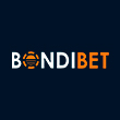 Bondibet: Welcome Bonus                                   200% up to €2000 + 30FS