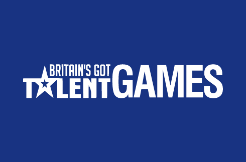 Britain's Got Talent Games