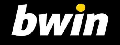 Bwin: Welcome Bonus UK