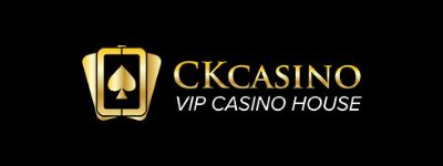 CKCasino: Welcome Bonus